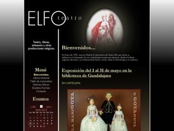 elfo1