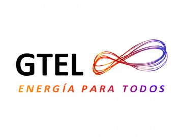 logo gtel prueba1 colocacion2 peq