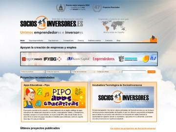 sociosinversores2